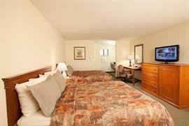 05006_018_Guestroom