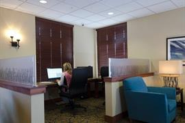 27079_006_Businesscenter