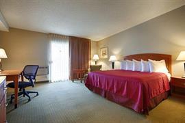 05519_006_Guestroom