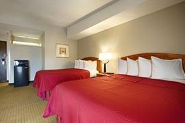 05519_007_Guestroom