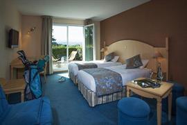 93678_003_Guestroom