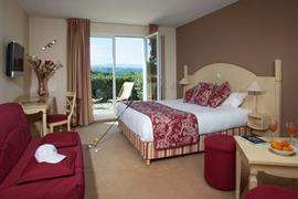 93678_006_Guestroom