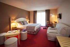 93678_007_Guestroom