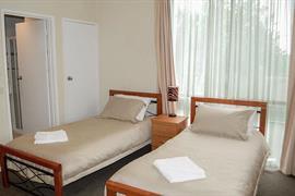 97173_003_Guestroom