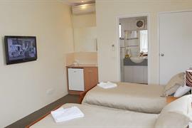 97173_004_Guestroom