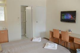 97173_006_Guestroom