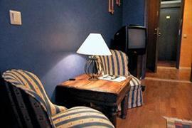88098_007_Guestroom