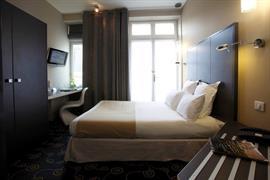 93281_003_Guestroom