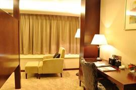 78698_003_Guestroom
