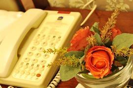 78698_005_Guestroom