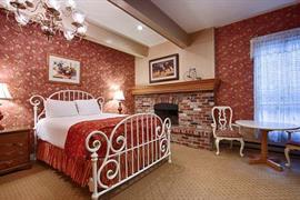 02012_004_Guestroom