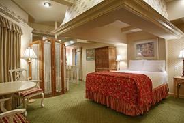 02012_005_Guestroom