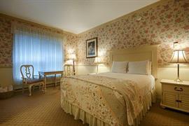 02012_006_Guestroom