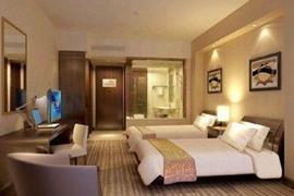 78641_001_Guestroom