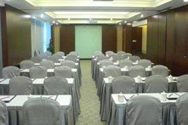 78641_004_Meetingroom