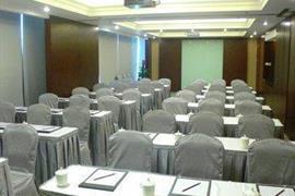 78641_005_Meetingroom