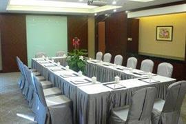 78641_006_Meetingroom