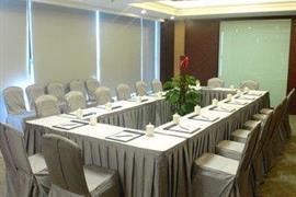 78641_007_Meetingroom