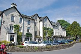 grasmere-red-lion-hotel-grounds-and-hotel-05-83397
