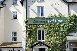 grasmere-red-lion-hotel-grounds-and-hotel-06-83397-OP