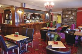 grasmere-red-lion-hotel-dining-03-83397