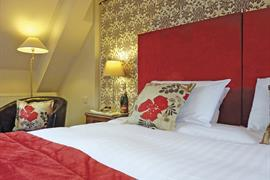 grasmere-red-lion-hotel-bedrooms-03-83397