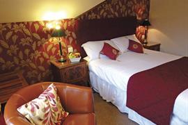 grasmere-red-lion-hotel-bedrooms-06-83397