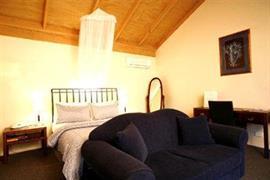 97121_003_Guestroom