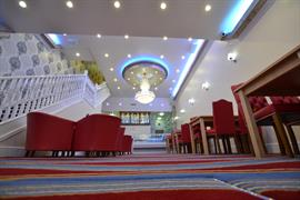 greater-london-hotel-dining-03-83970