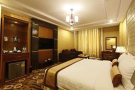 99701_000_Guestroom