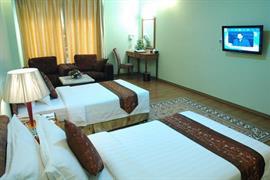 99701_005_Guestroom