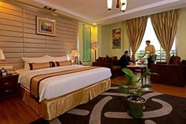 99701_007_Guestroom