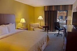 03152_008_Guestroom