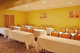 03152_013_Meetingroom
