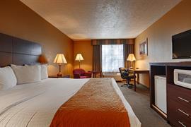 03152_015_Guestroom