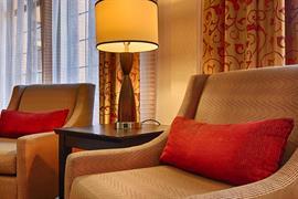 03152_024_Guestroom