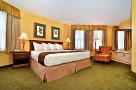 33124_004_Guestroom