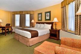 33124_005_Guestroom