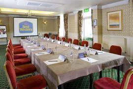 grosvenor-hotel-meeting-space-05-83851