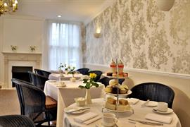 grosvenor-hotel-dining-32-83851