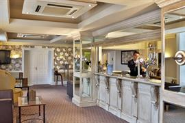 grosvenor-hotel-dining-34-83851