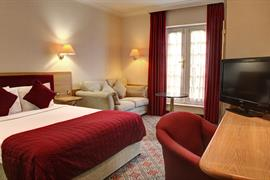 grosvenor-hotel-bedrooms-40-83851