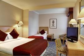 grosvenor-hotel-bedrooms-41-83851