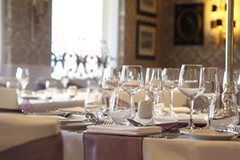 grosvenor-hotel-wedding-events-16-83851