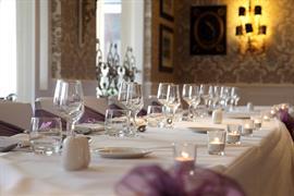 grosvenor-hotel-wedding-events-17-83851