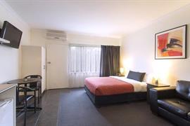 97431_007_Guestroom