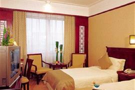 78605_003_Guestroom