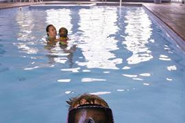 23154_004_Pool