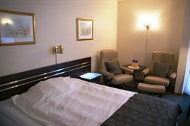 73085_007_Guestroom