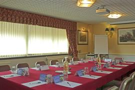 heath-court-hotel-meeting-space-03-83705